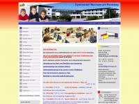 gymnasium-neuhaus.de
