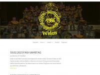 gyresuempfer.ch