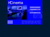 h-cinema.de