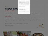 H2plus.ch