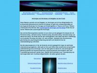 astrologie-horoskope-ratgeber.de