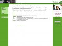 mandanteninformation-online.de