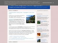 weltweit-reisen.blogspot.com