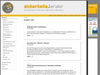 sicherheits-berater.de