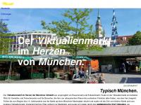viktualienmarkt-muenchen.de