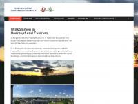 haarzopf-fulerum.de
