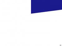 haasfinanz.at