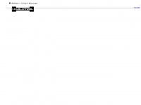 habluetzel.ch Webseite Vorschau
