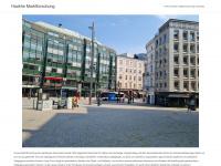 Hackhe.de