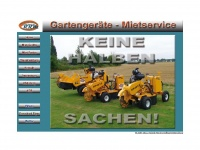 Haecksler-verleih.de