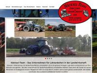 Haeckselteam.ch