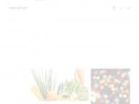 Ruopigen-zentrum.ch