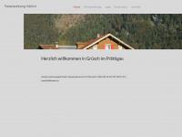 haeri.ch
