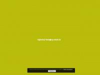 Hafendorf-rheinsberg-urlaub.de