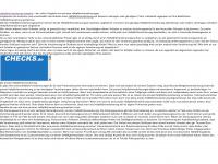 Haftpflichtversicherung-vergleich.de