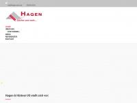 hagen-dach.de