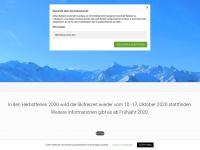 hagener-skiklub.de