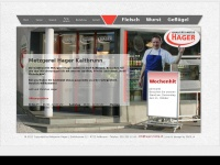 hager-metzg.ch