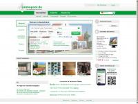 haindorff-immobilien.de