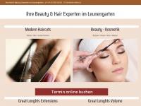 hair-affair.ch