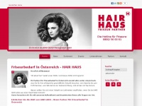hair-haus.at