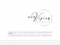 hair-vision.ch