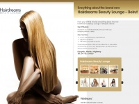 hairdreamsbeautylounge.at