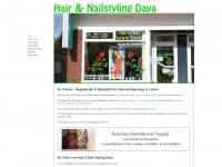 hairstyling-daya.de