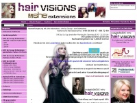 your-hairvisions.de