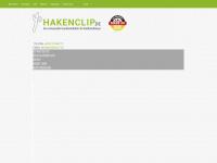 Hakenclip.de