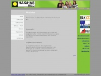 hakried.at