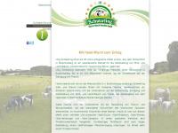 halal-fleisch-wurstwaren.de