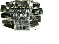 halberstadt84.de
