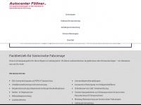 halle-autocenter.de