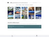 Hallermeier-gmbh.de