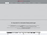 hallesche-badgalerie.de