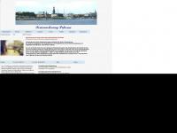 hamburg-ferienwohnung-online.de