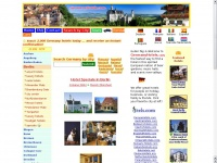 germanyhotels.com