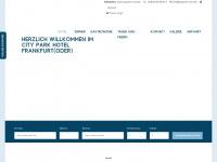 citypark-hotel.de
