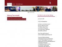 3klang-bar.de Thumbnail