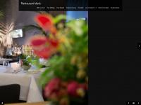 restaurant-marly.com