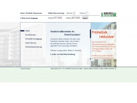 hotelexcelsior-frankfurt.de
