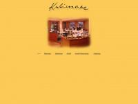 ristorante-kulimare.de