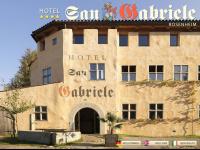 hotel-sangabriele.de