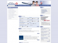 china-airlines.de