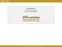 aphroditeshop.de