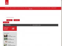 skycargo.com