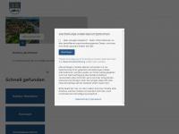 binau.de