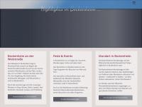bockenheim.de