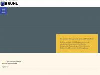 bruehl-baden.de